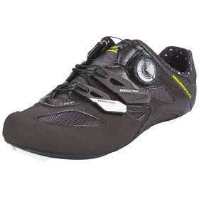 Mavic Sequence Elite Shoes Women black